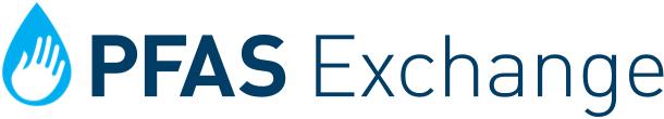 PFAS Exchange